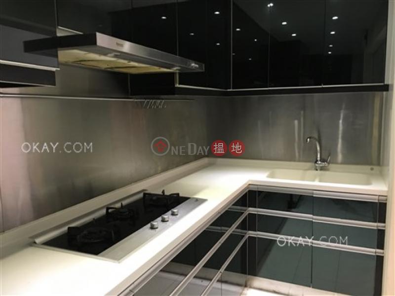 梅苑|低層住宅出售樓盤-HK$ 2,283萬