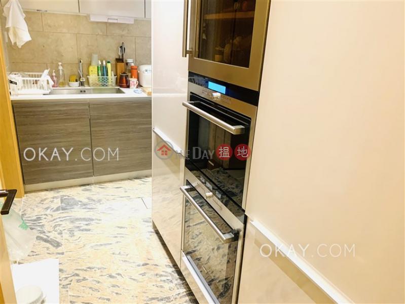 HK$ 53,000/ month | Jade Grove, Tuen Mun Nicely kept 4 bedroom with balcony & parking | Rental