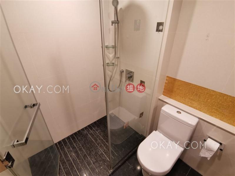 香港搵樓|租樓|二手盤|買樓| 搵地 | 住宅|出租樓盤-2房2廁,極高層,海景,星級會所名鑄出租單位
