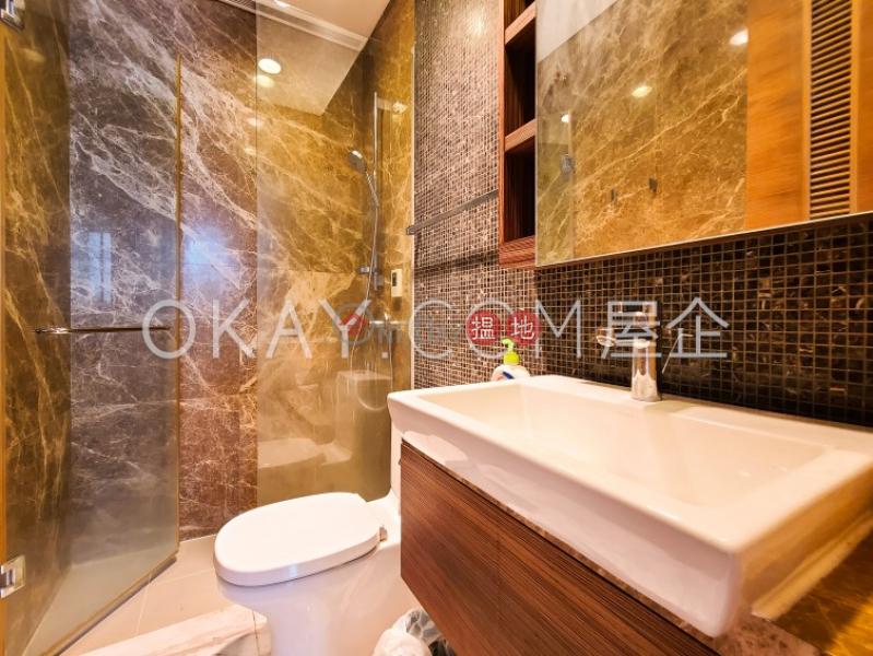 香港搵樓|租樓|二手盤|買樓| 搵地 | 住宅出售樓盤2房2廁,極高層,星級會所,露台維壹出售單位