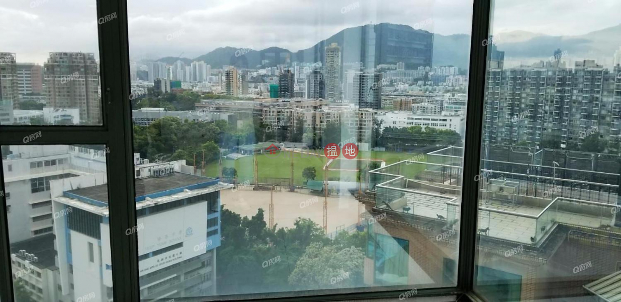 Majestic Park | 3 bedroom High Floor Flat for Sale | 11 Farm Road | Kowloon City, Hong Kong Sales HK$ 15.3M
