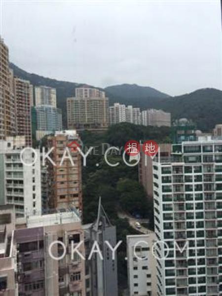 HK$ 1,000萬|采文軒|西區-2房1廁,極高層《采文軒出售單位》