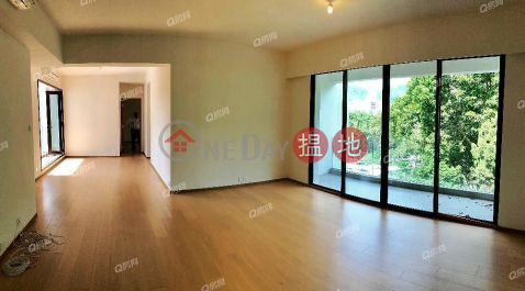 Beaconsfield Court | 3 bedroom High Floor Flat for Sale|Beaconsfield Court(Beaconsfield Court)Sales Listings (QFANG-S73521)_0
