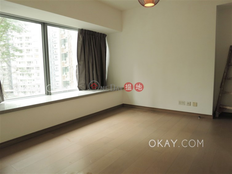 Property Search Hong Kong | OneDay | Residential | Sales Listings, Lovely 2 bedroom with balcony | For Sale