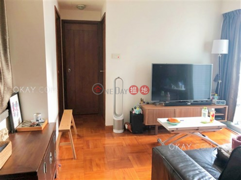 Unique 2 bedroom in Quarry Bay | For Sale | 993 King\'s Road | Eastern District Hong Kong | Sales HK$ 8.1M