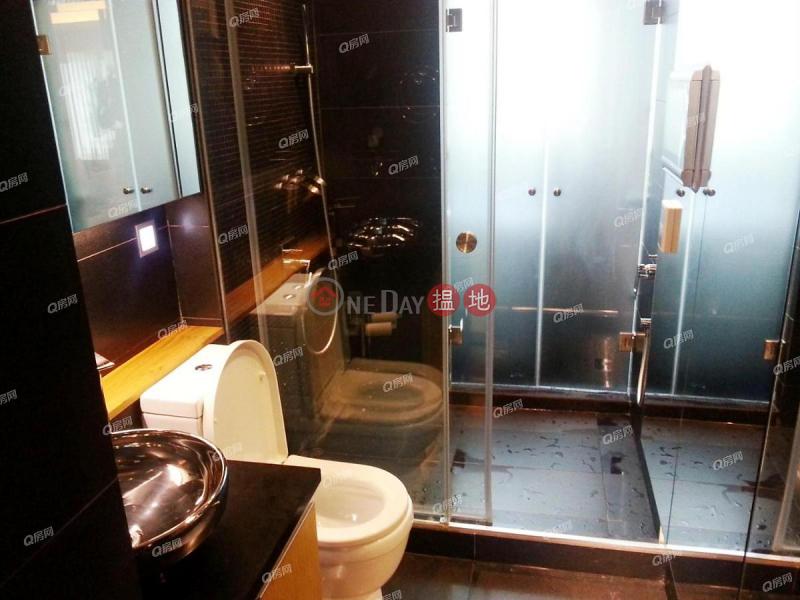 香港搵樓 租樓 二手盤 買樓  搵地   住宅 出售樓盤品味裝修,靜中帶旺,景觀開揚,四通八達,連租約《愛寶大廈買賣盤》