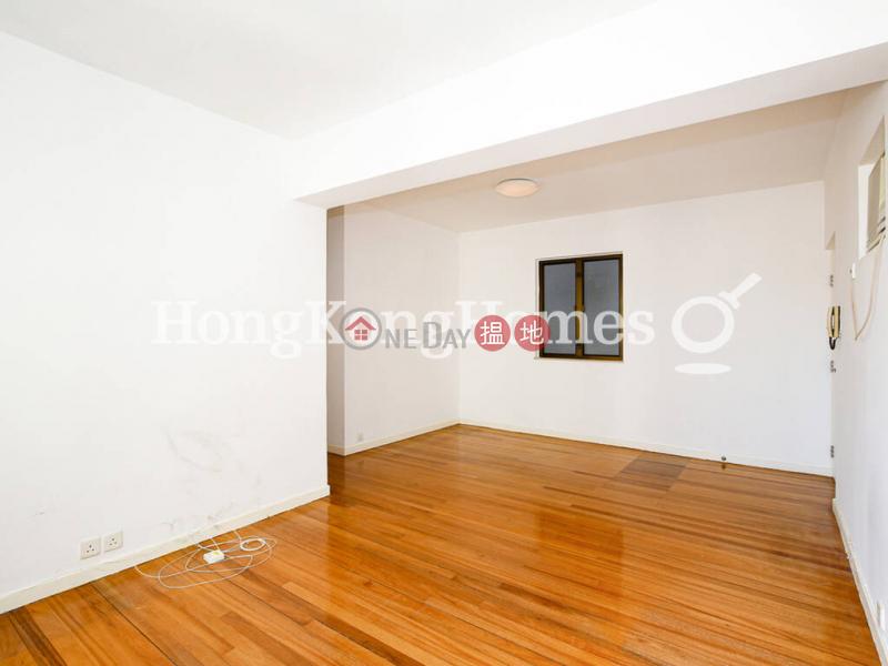 2 Bedroom Unit at Shan Kwong Tower | For Sale 22-24 Shan Kwong Road | Wan Chai District Hong Kong, Sales HK$ 13.8M