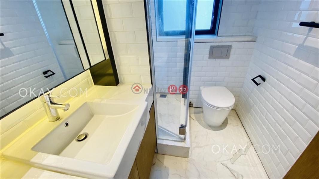 HK$ 33,000/ month | Star Studios II | Wan Chai District, Popular 2 bedroom on high floor | Rental