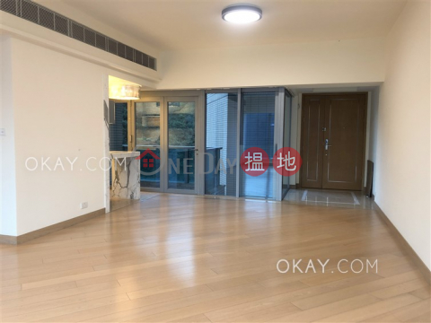 Exquisite 3 bedroom with balcony & parking | For Sale|Larvotto(Larvotto)Sales Listings (OKAY-S86408)_0