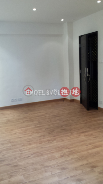 2 Bedroom Flat for Rent in Causeway Bay, Lai Yuen Apartments 麗園大廈 Rental Listings | Wan Chai District (EVHK61543)