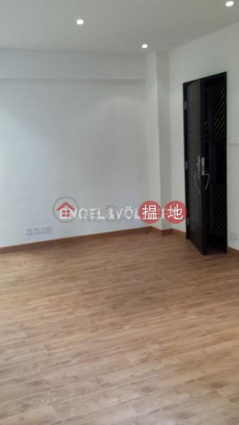 銅鑼灣兩房一廳筍盤出租|住宅單位|麗園大廈(Lai Yuen Apartments)出租樓盤 (EVHK61543)