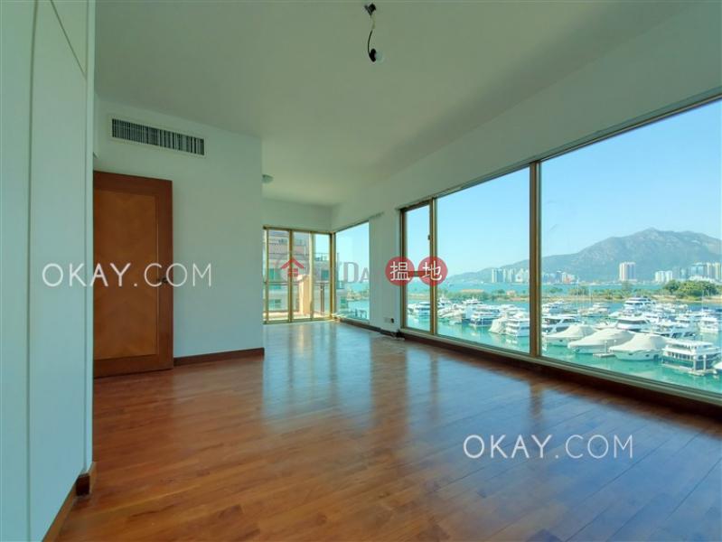 Hong Kong Gold Coast Block 32 High   Residential, Rental Listings   HK$ 72,000/ month