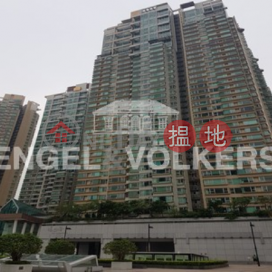 3 Bedroom Family Flat for Sale in West Kowloon|The Waterfront(The Waterfront)Sales Listings (EVHK39283)_0