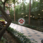 Fontana Gardens (Fontana Gardens) Causeway Bay|搵地(OneDay)(5)