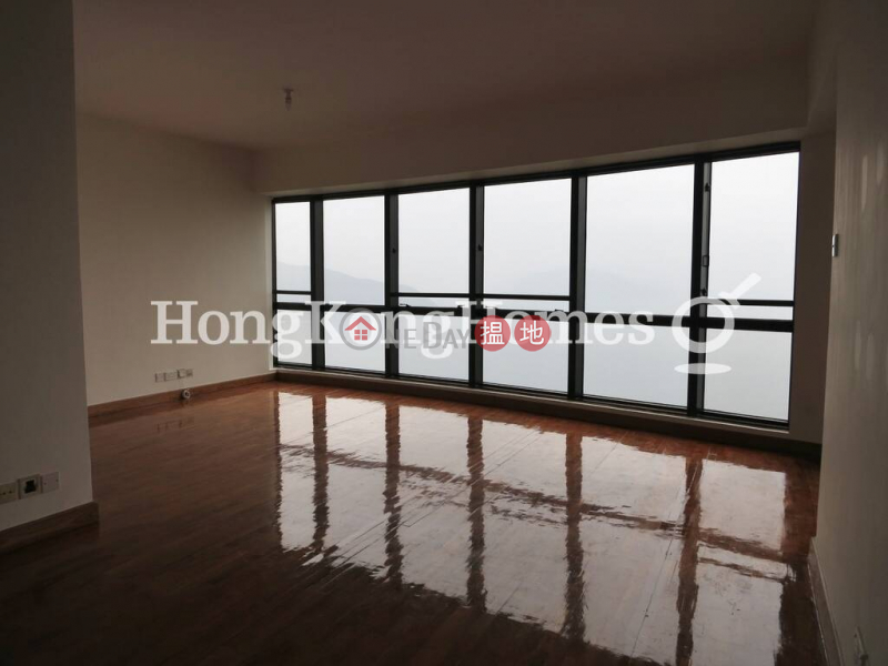 3 Bedroom Family Unit for Rent at Pacific View Block 2 | 38 Tai Tam Road | Southern District | Hong Kong Rental | HK$ 69,000/ month