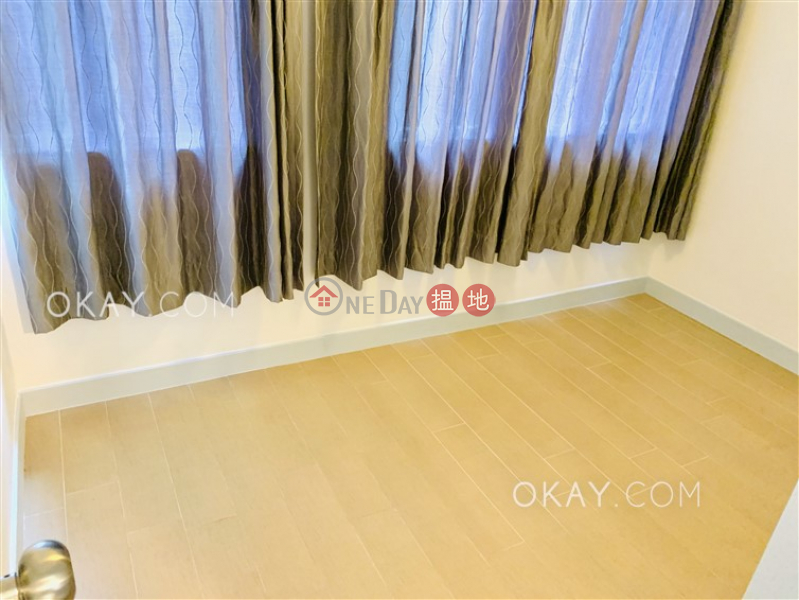 Lovely 2 bedroom in Happy Valley   For Sale   Fung Fai Court 鳳輝閣 Sales Listings