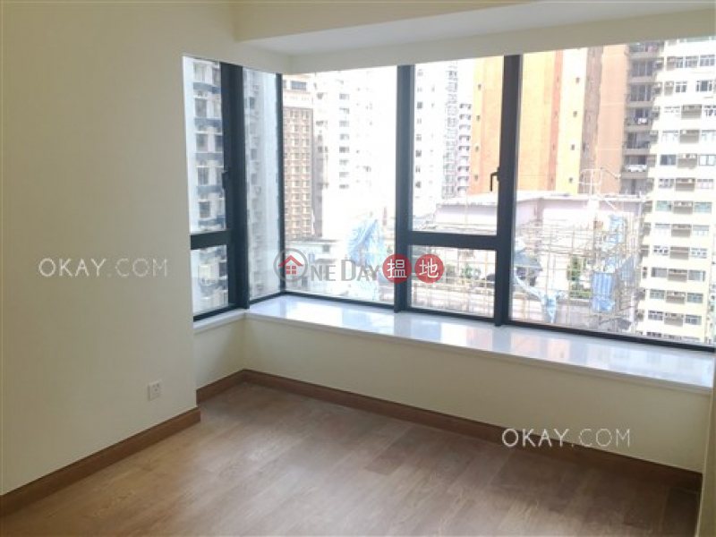 Resiglow | Middle | Residential Rental Listings HK$ 41,000/ month