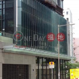 Tagus Residences,跑馬地, 香港島