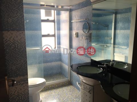 4 Bedroom Luxury Flat for Rent in Wan Chai|Suncrest Tower(Suncrest Tower)Rental Listings (EVHK31131)_0