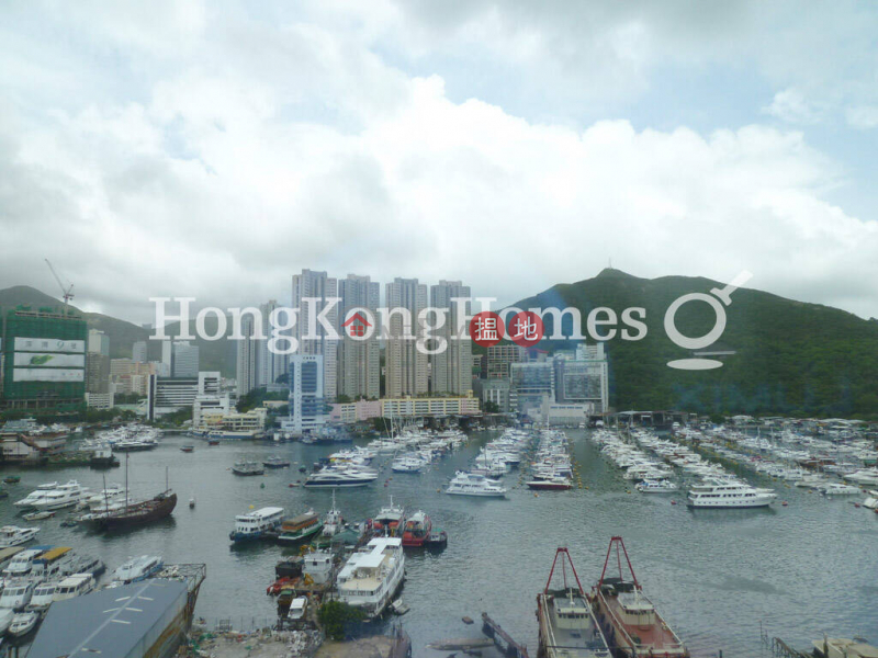 Property Search Hong Kong   OneDay   Residential, Rental Listings, 1 Bed Unit for Rent at Larvotto
