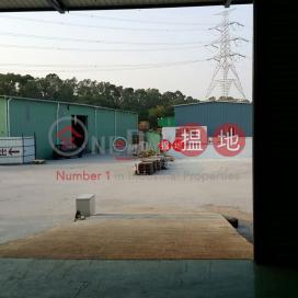 即電 62283434 潘生│超大型倉地|元朗逢吉鄉18-22號(18-22 Fung Kat Heung)出租樓盤 (poonc-04483)_0