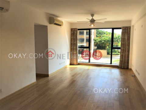 Stylish 3 bedroom with parking | For Sale|Tropicana Block 3 - Dynasty Heights(Tropicana Block 3 - Dynasty Heights)Sales Listings (OKAY-S392384)_0