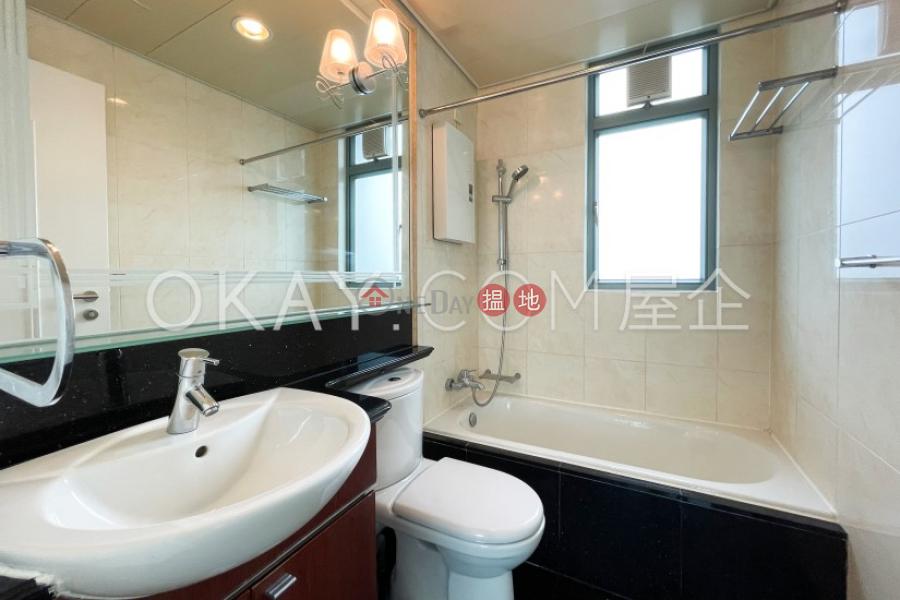 柏道2號 低層 住宅出租樓盤HK$ 39,800/ 月