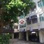 冠冕臺 6-12 號 (6 - 12 Crown Terrace) 薄扶林|搵地(OneDay)(2)