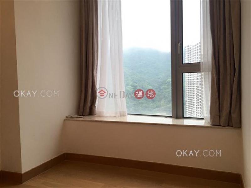 1房1廁,極高層,露台壹環出租單位-1灣仔道   灣仔區-香港出租-HK$ 27,000/ 月