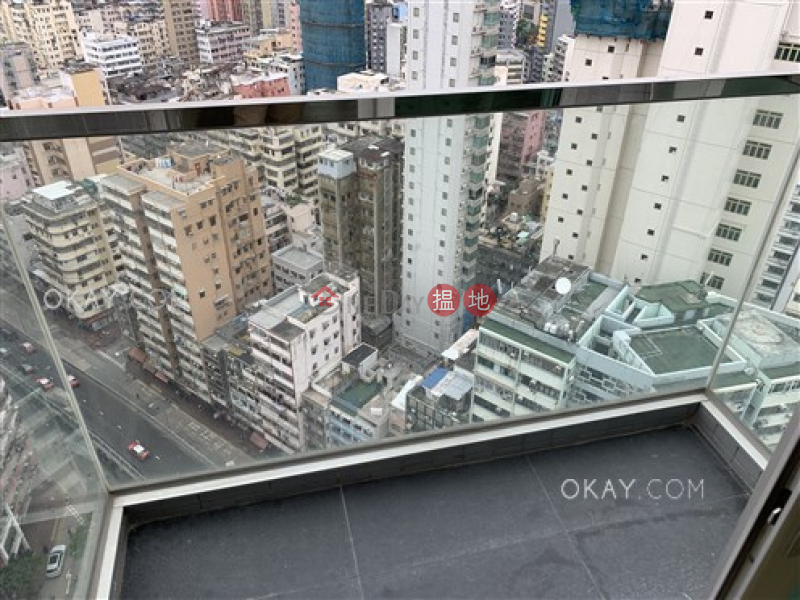 GRAND METRO, High Residential, Rental Listings | HK$ 28,500/ month