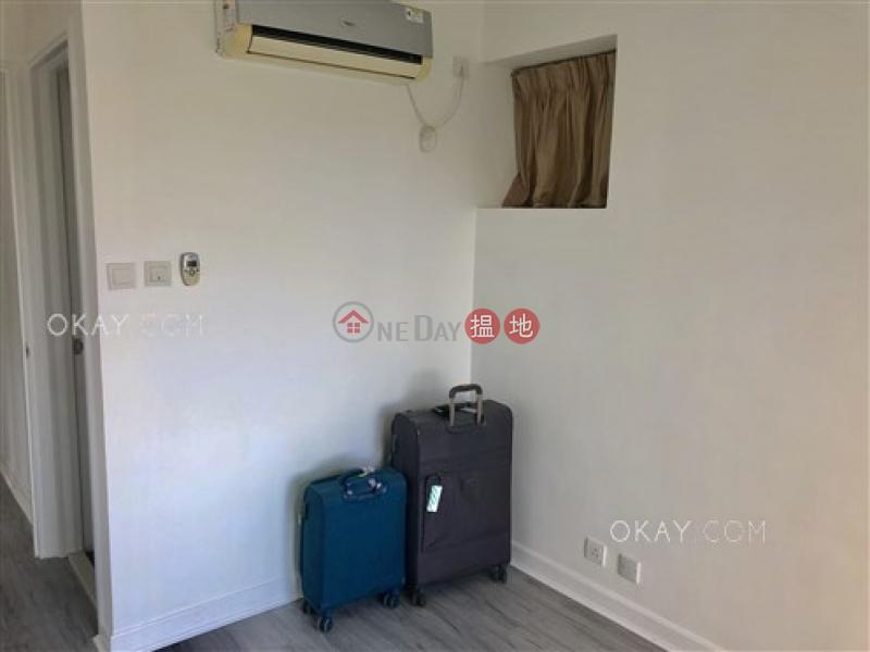愉景灣 5期頤峰 靖山閣(1座)|低層住宅-出租樓盤HK$ 26,000/ 月