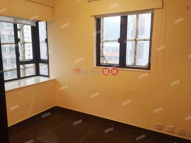 HK$ 11M, Cheery Garden | Western District, Cheery Garden | 1 bedroom High Floor Flat for Sale