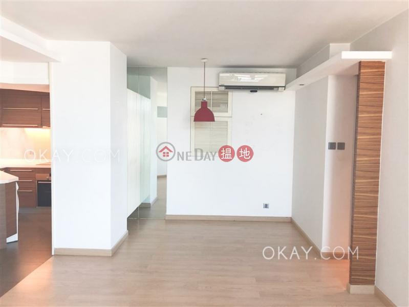 HK$ 40,000/ month, Scholastic Garden, Western District Gorgeous 2 bedroom on high floor | Rental