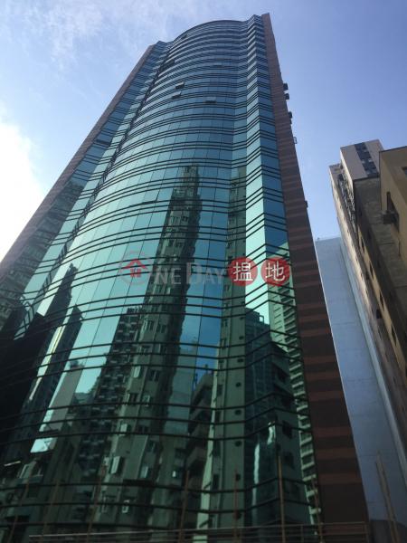 啟正中心 (Kaiser Centre) 西營盤|搵地(OneDay)(5)