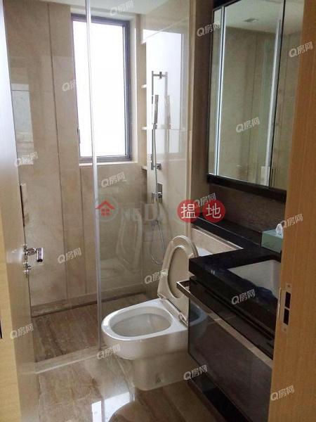 HK$ 22,800/ 月爾巒-元朗-內街清靜,環境優美,地標名廈,名牌發展商《爾巒租盤》