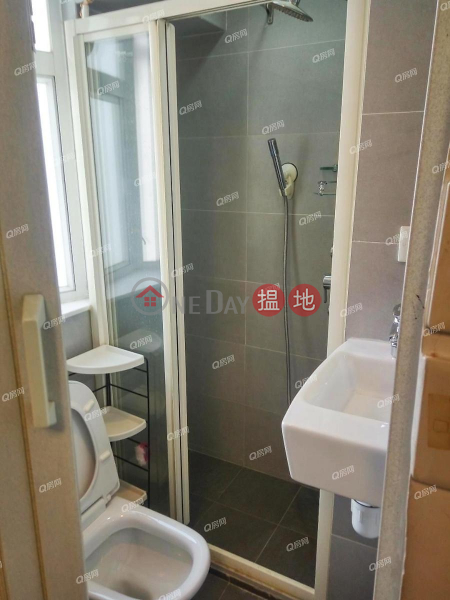 Lee Loy Building | High Floor Flat for Rent 208-214 Jaffe Road | Wan Chai District, Hong Kong Rental | HK$ 10,000/ month