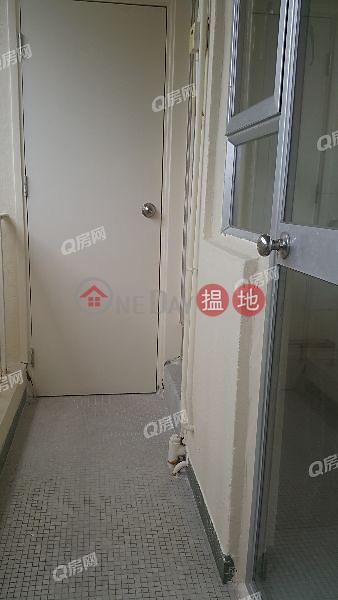 HK$ 70,000/ month Marlborough House | Wan Chai District | Marlborough House | 2 bedroom High Floor Flat for Rent
