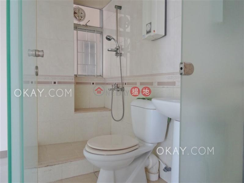 3房2廁,實用率高,海景,星級會所《城市花園2期7座出租單位》|城市花園2期7座(City Garden Block 7 (Phase 2))出租樓盤 (OKAY-R156717)