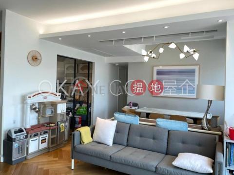 Elegant 3 bedroom in Ho Man Tin   For Sale Miami Mansion(Miami Mansion)Sales Listings (OKAY-S396484)_0
