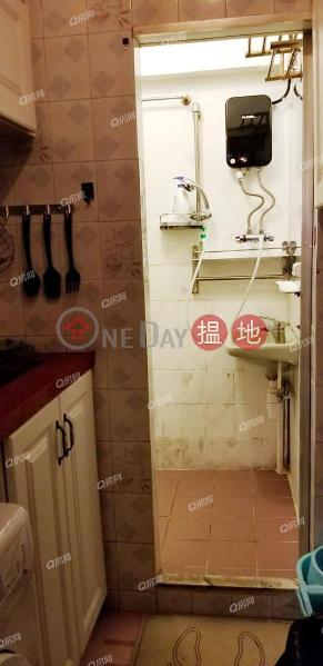 HK$ 440萬-得利樓|東區|交通方便,即買即住《得利樓買賣盤》