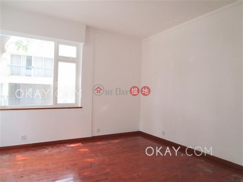 Luxurious 4 bedroom with parking | Rental | 29-31 Bisney Road 碧荔道29-31號 Rental Listings