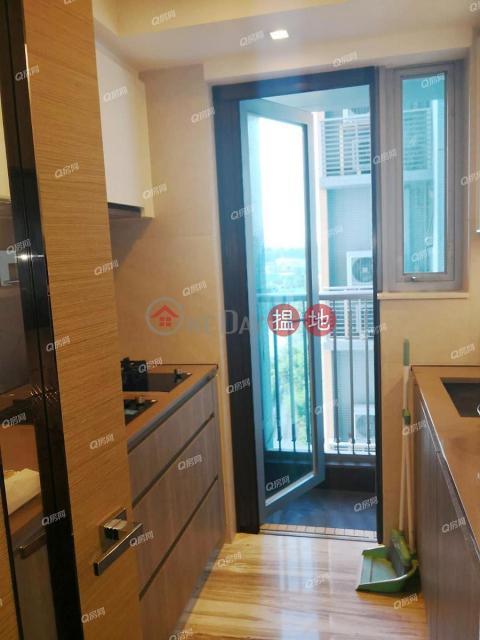 Park Circle | 2 bedroom Flat for Rent|Yuen LongPark Circle(Park Circle)Rental Listings (XG1274100094)_0