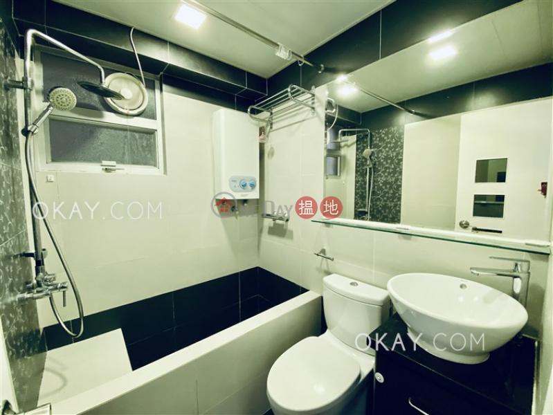 Nicely kept 3 bedroom in Quarry Bay | Rental | Mount Parker Lodge Block B 康景花園B座 Rental Listings