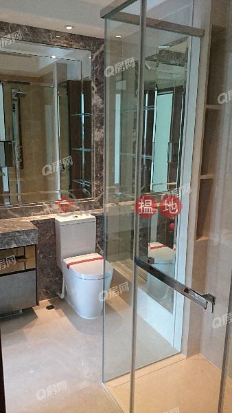 囍匯 3座低層住宅|出租樓盤|HK$ 28,500/ 月