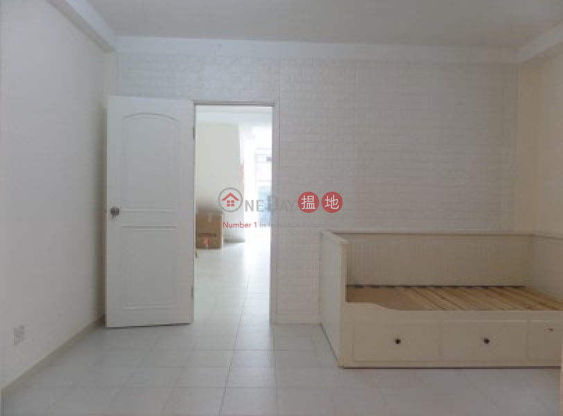 Newly Renovated 700 sqfts with Kitchen, Lucky Court, Block A 福安閣 A座 Rental Listings | Lantau Island (STOPP-3113565531)