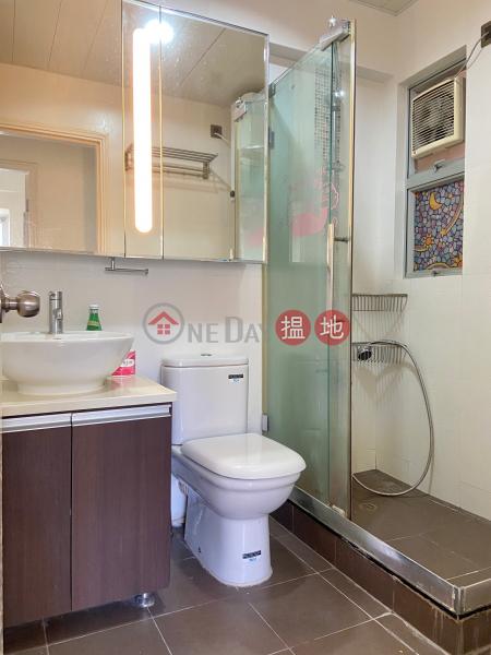 翠塘花園 7座|中層|住宅|出租樓盤HK$ 14,000/ 月
