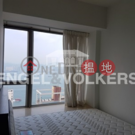 2 Bedroom Flat for Rent in Sai Ying Pun|Western DistrictIsland Crest Tower1(Island Crest Tower1)Rental Listings (EVHK38639)_0