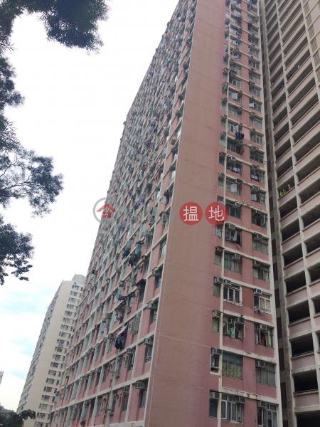 Tsui Tsu House Tsui Ping (North) Estate (Tsui Tsu House Tsui Ping (North) Estate) Cha Liu Au 搵地(OneDay)(3)