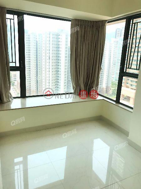 Tower 7 Island Resort | 2 bedroom Low Floor Flat for Rent|Tower 7 Island Resort(Tower 7 Island Resort)Rental Listings (XGGD737702672)_0