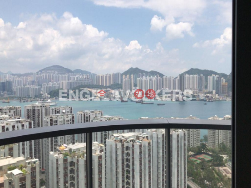 4 Bedroom Luxury Flat for Rent in Quarry Bay | Mount Parker Residences 西灣臺1號 Rental Listings